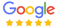 reviews-local-reviews.png
